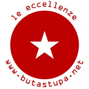logo eccellenze