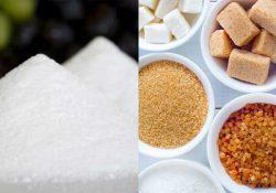 zuccheri aggiunti