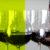 copertina quale bicchieri usare per il vino