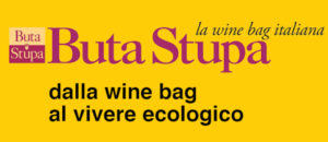 Logo di ButaStupa
