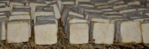 immagine di tofu fermentato