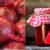 Immagine di confettura di cipolle