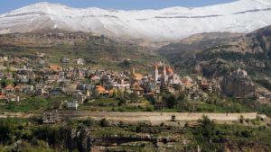 Immagine di Libano