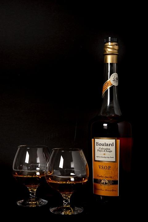 Immagine Calvados